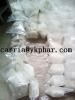 bk bk-EBDP bk-ebdp bkebdp bk edbp bk-edbp bkedbp high quality and low price prduct