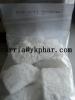 BK bk-PBDP bk-ebdp bkebdp bk-Ethyl-K