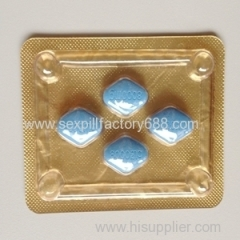 Natrual 8000mg Blue best sex pills with Factory Price