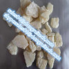 Ethyl-hexedrone Hex-en Fluffy Crystals
