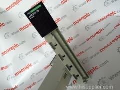 Schneider XBTGT2220 10 SLOT CONTROLLOGIX CHASSIS