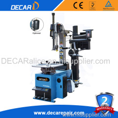 TC-955RS High Accurate Automatic car tyre changer used