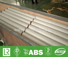 grade 316l stainless steel