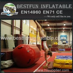tumble Air materasso pista