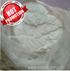 Triamcinolone Acetonide 21-Acetate for Neurodermatitis CAS: 3870-07-3