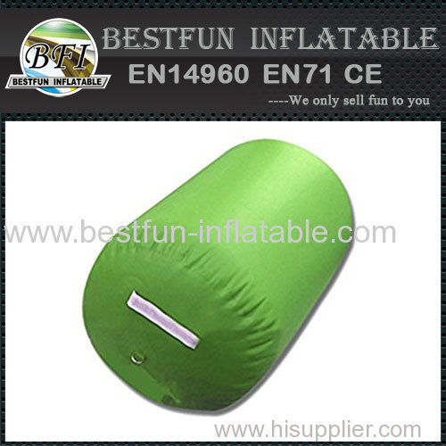 Inflatable Gym Exercise Rollers