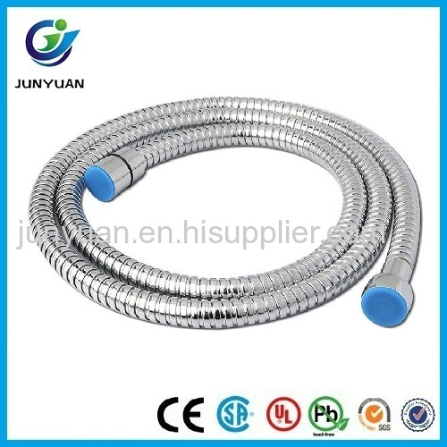 1.5m Bathroom Hand Held Replaceable Shower Hose For Bidet sprayer