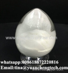 Estrone Pharmaceutical Intermediates with High Purity CAS 53-16-7