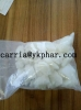 4-EFMC MTTA NEP high quality low price
