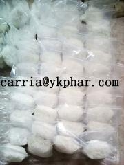 99% 5-fluoro AEB 5F-EMB-PINACA 5f aeb 5faeb 5fadb cero defecto venta caliente buen paquete producto de gama alta