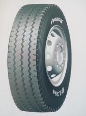 TORCH GA356 radial camião pneus 9.00r20 10.00r20 11.00r20 12.00r20 8.25r16lt