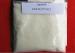 Raw Material CAS: 231277-92-2 Lapatinib