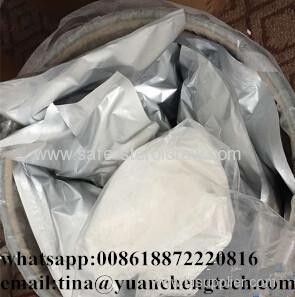 Axitinib API 319460-85-0 China Supply Axitinib