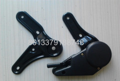 Vehicle Seat Recliners 35 180 Degree Car Hinge Driver Parts