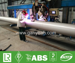 ASTM A312/ASME SA312 Stainless Steel Pipe