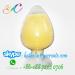 Pharmaceutical Grade Receptor Tyrosine Kinase Inhibitor Sunitinib Malate Anti-Cancer CAS 341031-54-7