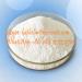 Pharmaceutical Raw Powder Gefitinib(Iressa) treatment Of Lung Cancer Powder CAS: 184475-35-2