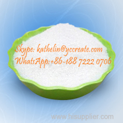 Erlotinib Hydrochloride for Treat Cancer CAS No.:183319-69-9