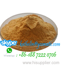 Pharmaceutical Intermediates/ Eye medicine powder/2 3-DIAMINOPHENAZINE /CAS:655-86-7