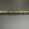 tungsten wire infrared heating lamps