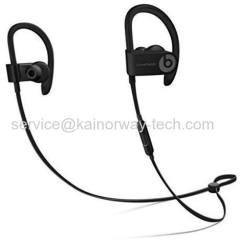 Beats Newest Powerbeats3 Wireless In Ear Earbuds Bluetooth Headphones Black
