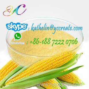 Food Grade Corn Starch/ CAS No 9005-25-8
