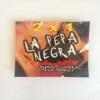 La Pepa Negra 2X1 Male Enhancement Pills