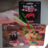 new package rhino 8 rhino 12 rhino 7 sex capsules with factory price accepting paypal