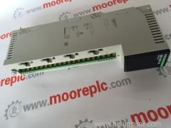 Schneider 140NOC78100 Modicon Quantum Ethernet control network module - RJ45 - 10/100 Mbit/s