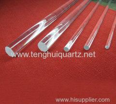 Quartz Rod 1 2