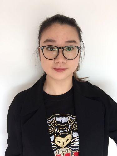 Ms. Vera Cheng