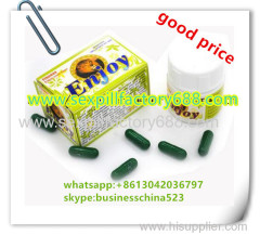 800mg 6pills Enjoy China Enjoy Sex Pills strong Sex Enhancer