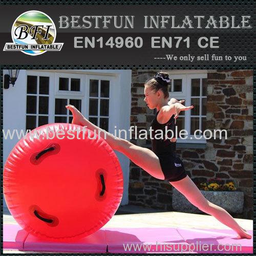 Inflatable Air Track Gymnastics 10cm/20cm/30cm