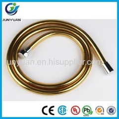 PVC Explosion-proof shower hose