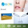 Facial Plastic Surgery Sodium Hyaluronate Filler Injection (1ml 2ml)