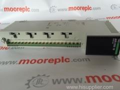 Schneider BMXDAI1603 discrete input module M340 - 16 inputs - 48 V AC