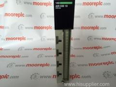Schneider BMXDAI1603H discrete input module M340 - 16 inputs - 48V AC capacitive
