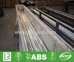 Sanitary welded stainless steel pipe sizes in mm