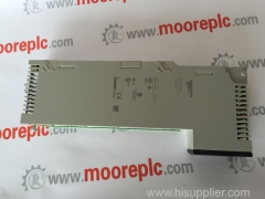 Schneider BMXDAI1604 discrete input module M340 - 16 inputs - 100..120 V AC