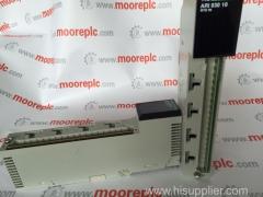 Schneider BMXDDI1602 discrete input module M340 - 16 inputs - 24 V DC positive