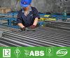 Tig Welding Stainless Steel tubing