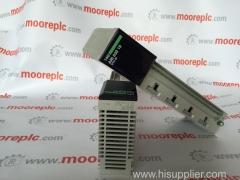 Schneider BMXDDI1602H discrete input module M340 - 16 inputs - 24V DC current sink (logic positive)