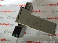 Schneider BMXDDI6402K discrete input module M340 - 64 inputs - 24 V DC positive