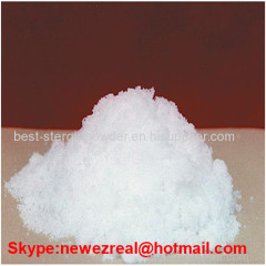 Stenabolic/Sr9009 cas:1379686-30-2 Medical Use Peptides raw stweroid powder