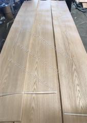 white oak venee sheet