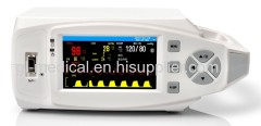 4.3 inch Multi-parameter patient monitor