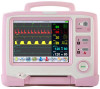 12.1 inch Fetal & Maternal Monitor patient monitor