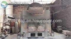 Ganzhou Green Top Industry Co.,Ltd.