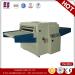 eleric garment fabric fusing machine