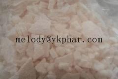 Allylescaline (hydrochloride) Allylescaline (hydrochloride) 2017 producto caliente de la venta